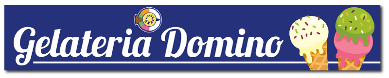 dom-ins.png